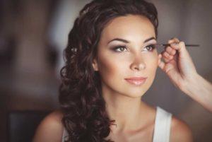 bridal-makeup1