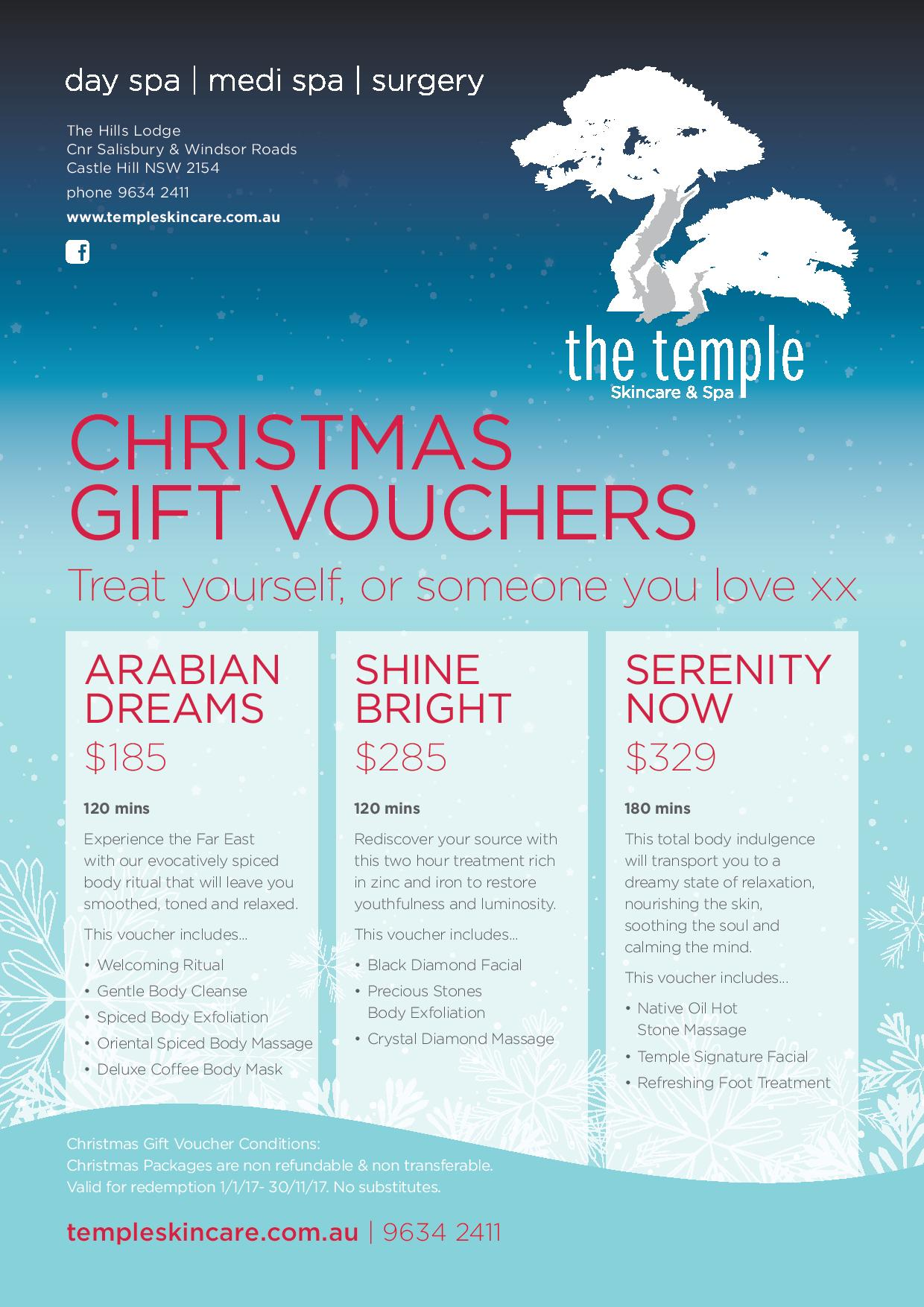 temple-christmas-2016-flyer-a4-page-001