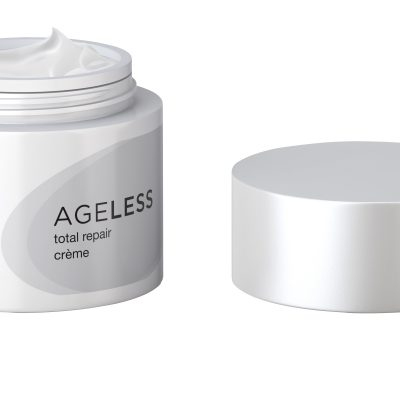 IMAGE - Ormedic Balancing Lip Enhancement Complex - The