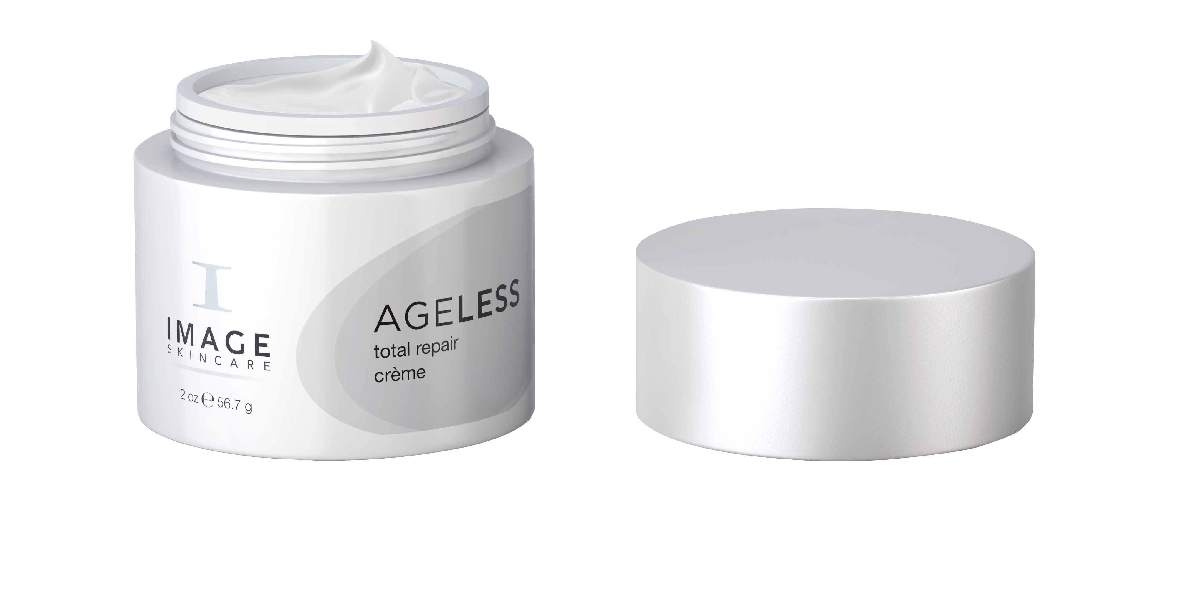 Image Ageless Total Repair Creme The Temple Skincare Spa
