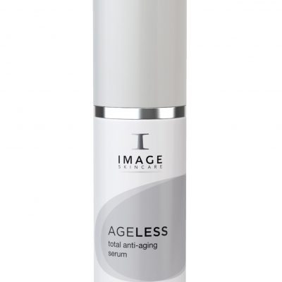 Image Clear Cell Medicated Acne Lotion The Temple Skincare Spa
