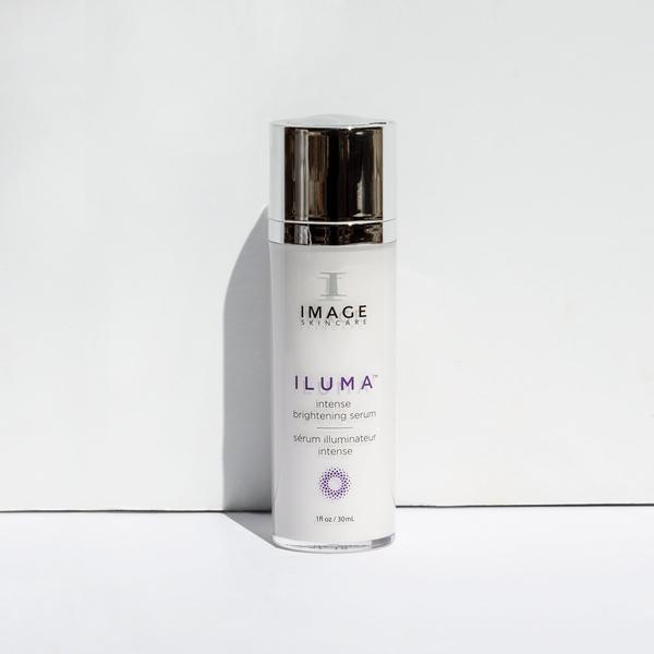 ILUMA-INTENSE-BRIGHTENING-SERUM-R01_600x