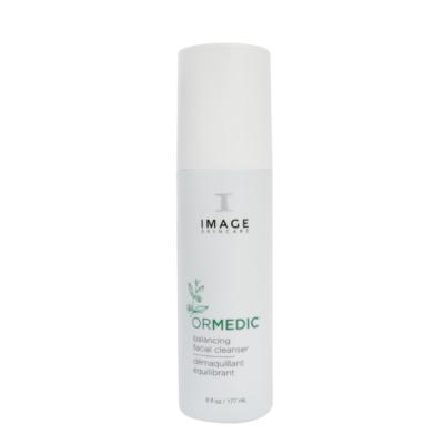 ORMEDIC-Balancing-Gel-Cleanser