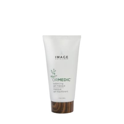 ORMEDIC-Balancing-Gel-Masque