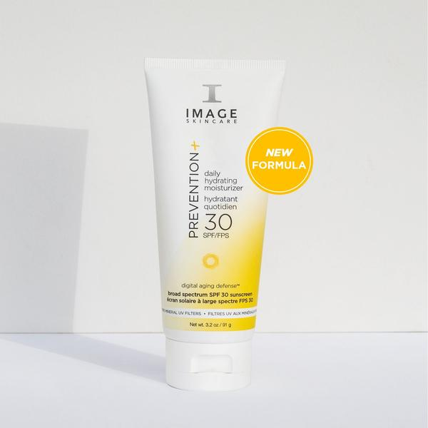 PREVENTION__DAILY_HYDRATING_MOISTURIZER_SPF_30_PDP-R01a_600x (1)