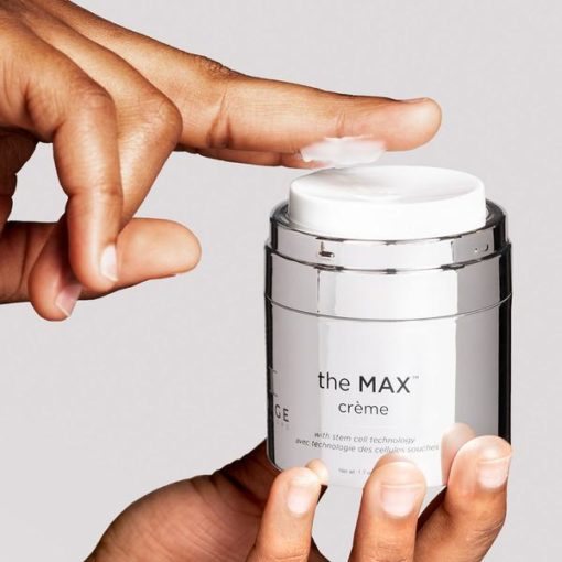 THE-MAX-CREME-PDP-R04_600x