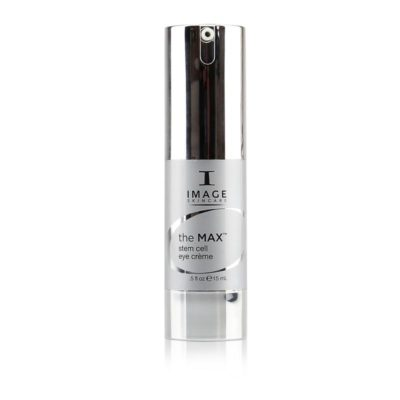 THE_-MAX-STEM-CELL-EYE-CREME_800x