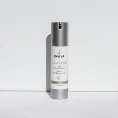 ageless-anti-aging-serum_600x