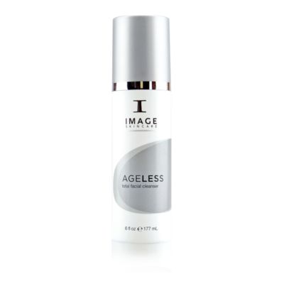 ageless-total-facial-cleanser_2_600x