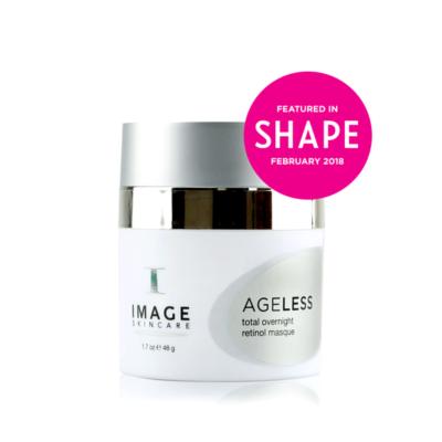 ageless_retinol_masque_award_600x