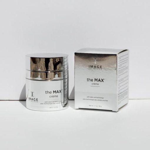 the-max-creme-box_600x