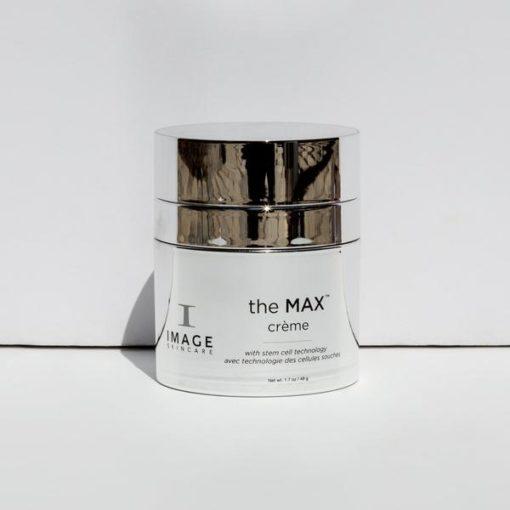the-max-creme_600x