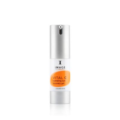 vital-c-hydrating-eye-recovery-gel_600x