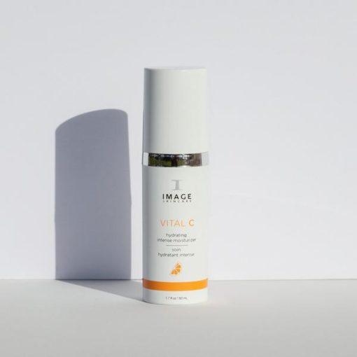 vital-c-intense-moisturizer-with-background_600x