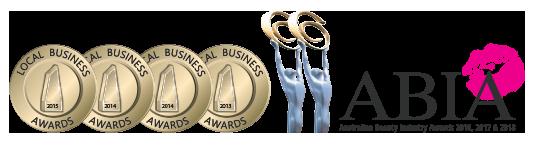 abia-award