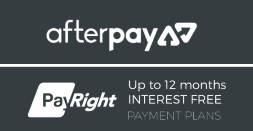 afterpay and payright