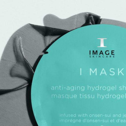 I-MASK-ANTI-AGING-HYDROGEL-SHEET-MASK-PDP-R03_02373671-25f3-4bad-9049-69a5886ba048_600x
