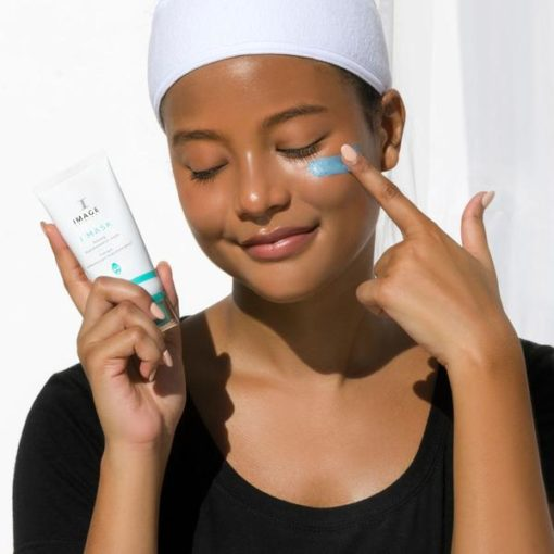 I-MASK-FIRMING-TRANSFORMATION-MASK-PDP-R04_600x