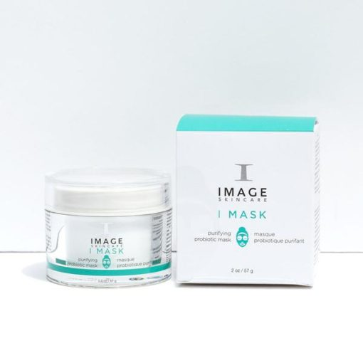 I-MASK-PURIFYING-PROBIOTIC-MASK-PDP-R02a_600x