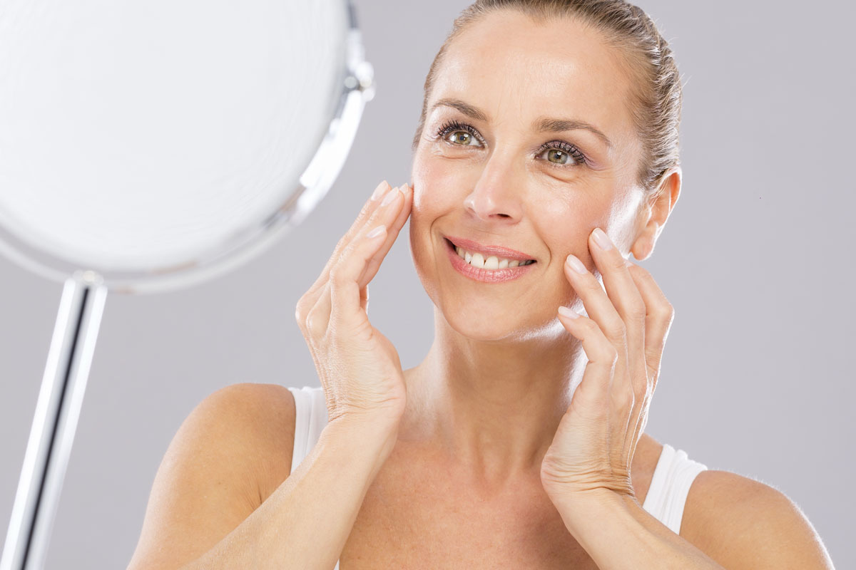 how-do-I-know-if-I-need-a-facelift