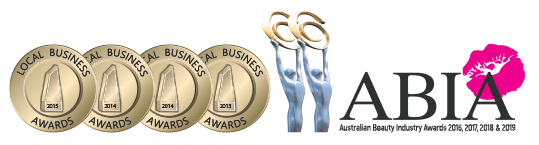 abia-award-2019