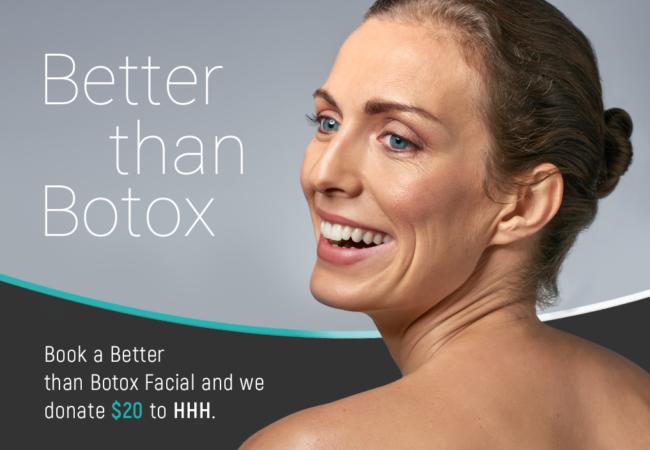 better than botox - blog banner
