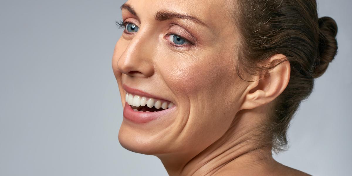 best anti-wrinkle solution
