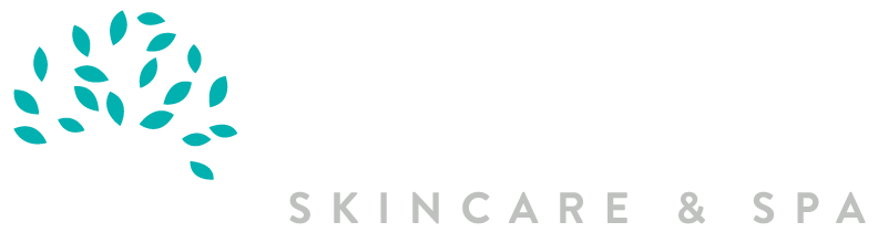The Temple Skincare & Spa