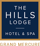 logo hills lodge