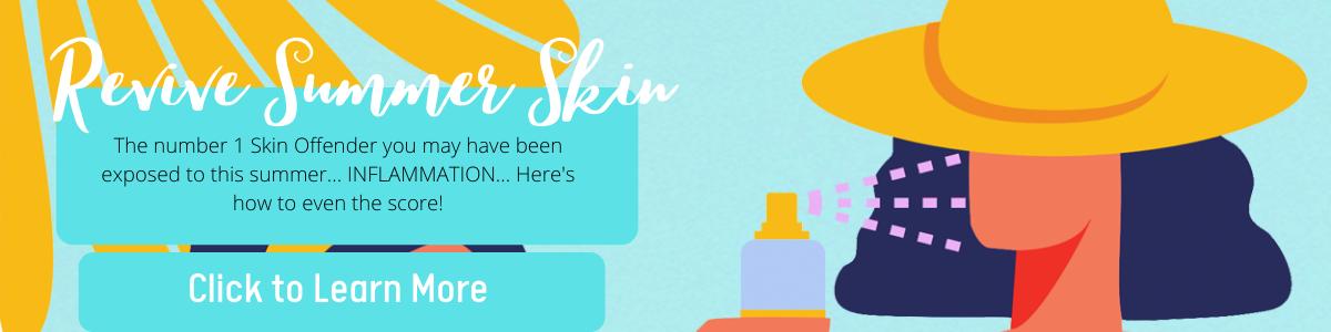 summer skincarre learn more temple skincare