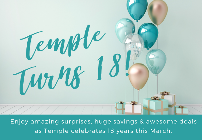 bday 2020 blog feature temple skincare
