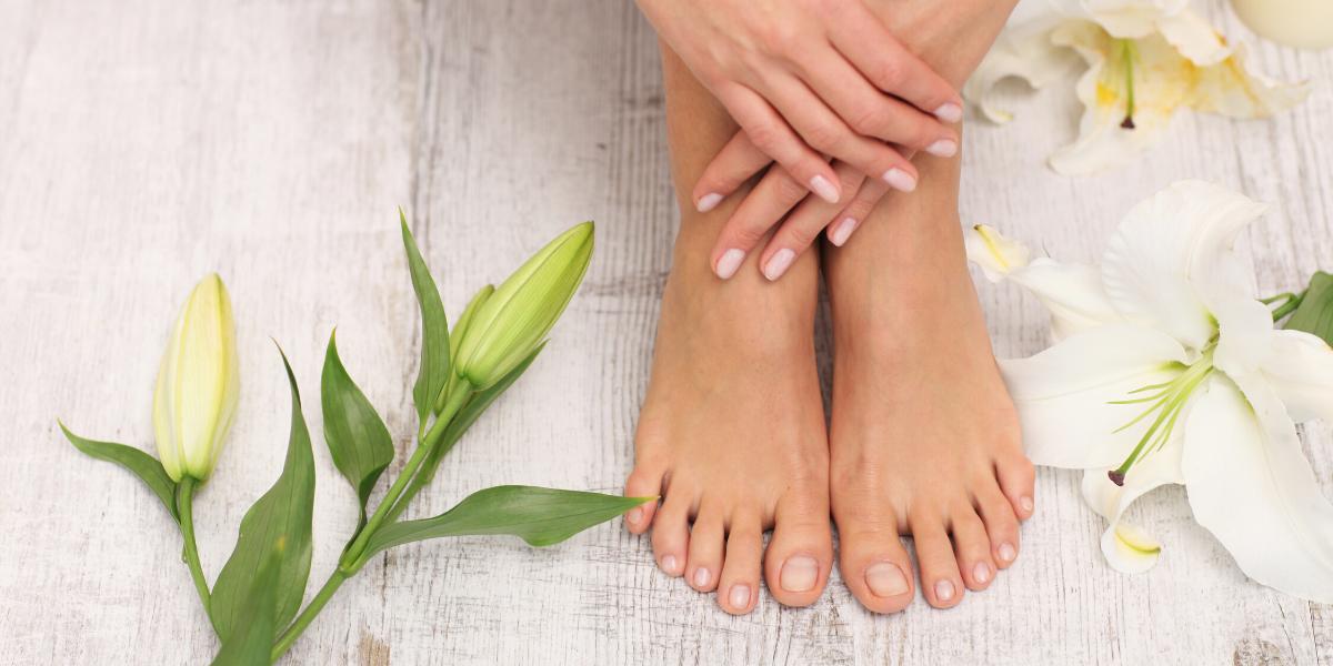 nail fungus FAQ