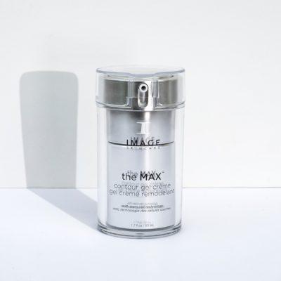 max-Contour-Gel-creme-temple-skincare