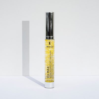 max-wrinkle-smoother-temple-skincare