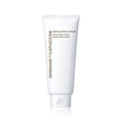 germaine-de-capuccini-exfoliating-facial-scrub