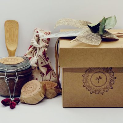 bliss-box-medium