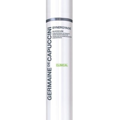 Glycocure Hydro-Retexturing Booster Concentrate 50ml