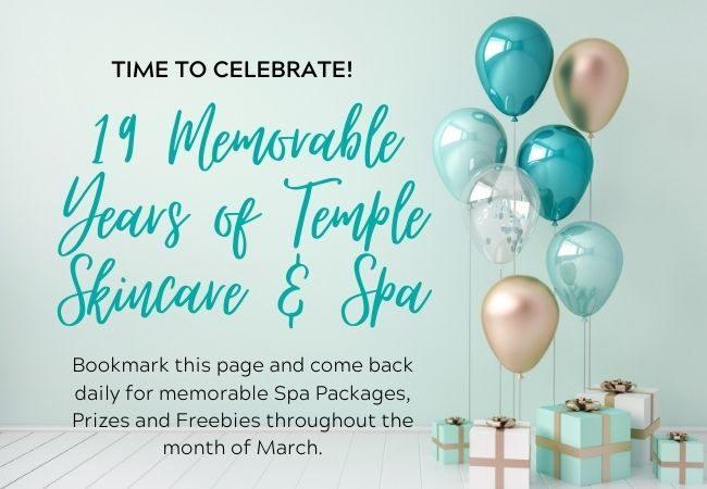 bookmark this birthday calendar