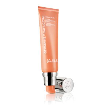 T Vit C+ (AGE) Vitamin C Eye Contour Cream