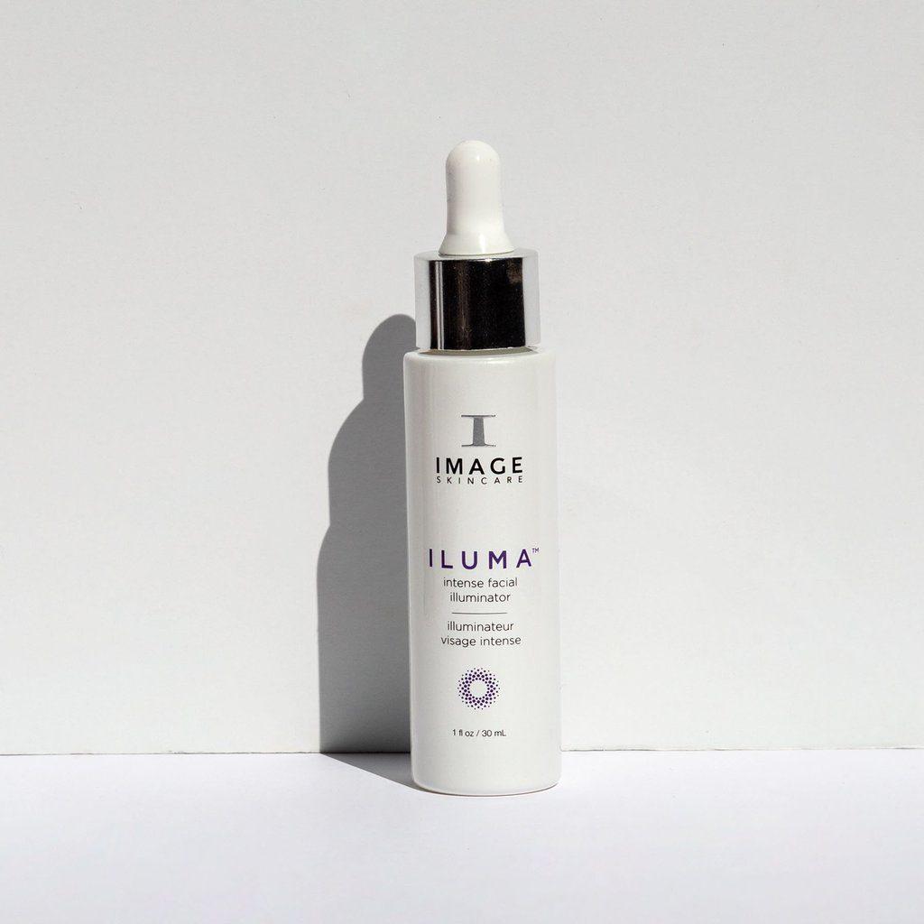 ILUMA-INTENSE-FACIAL-ILLUMINATOR-R01_1024x
