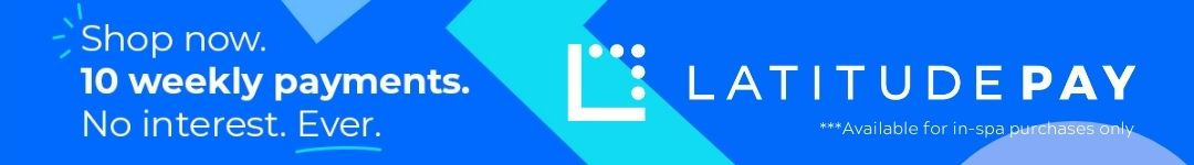 latpay updated