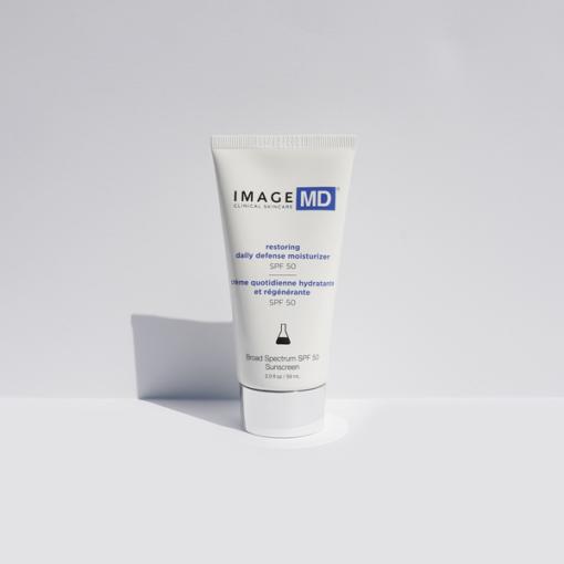 IMAGE-MD-restoring-daily-defense-moisturizer_600x