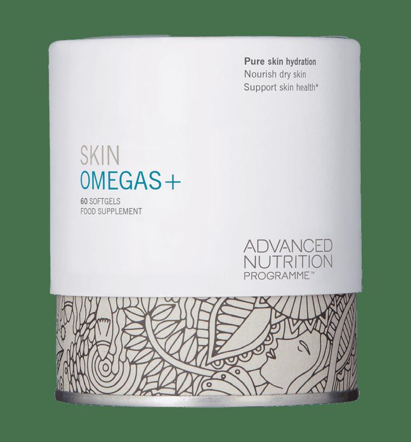skin-omegas-60