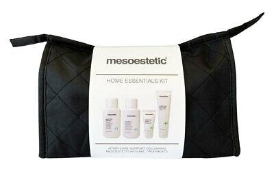 Home Essentials Kit black bag