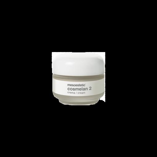 cosmelan maintenance cream 2
