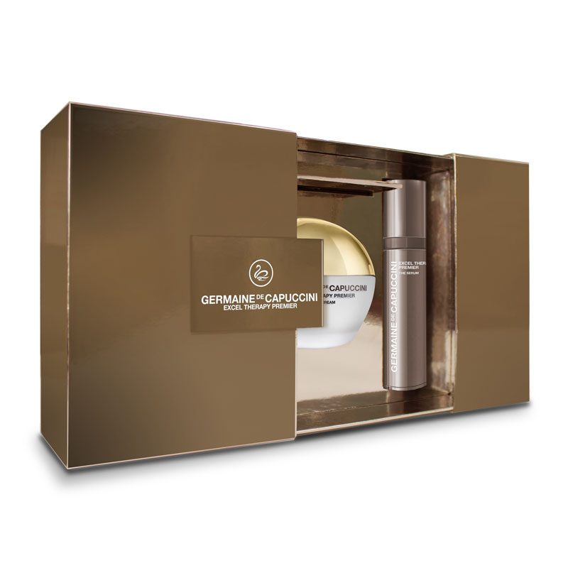 Excel-Therapy-Premier-Gift-Box-Open-GNG